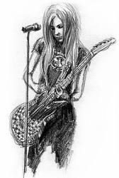 Profilový obrázek LukasWorner