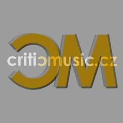 Profilový obrázek criticmusic.cz