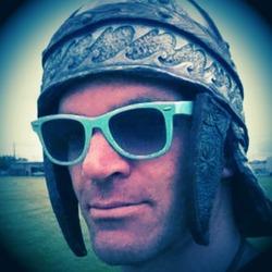 Profilový obrázek Williamsonsken854
