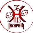 Profilový obrázek Lazareth