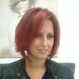 Profilový obrázek Lucie Svojšová