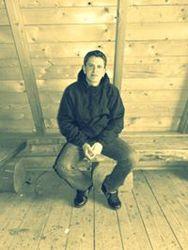 Profilový obrázek Simon Novotný
