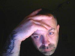 Profilový obrázek Ravoss