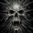 Profilový obrázek demonizer
