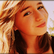 Profilový obrázek Aneta Redková