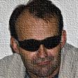 Profilový obrázek Mirek