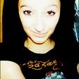 Profilový obrázek elizabeth23