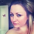 Profilový obrázek Denisa Dee Sofková