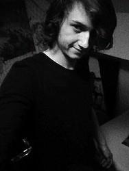 Profilový obrázek Johny