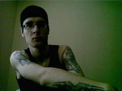Profilový obrázek Bundild