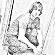 Profilový obrázek Dominik Pros