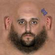 Profilový obrázek jugo