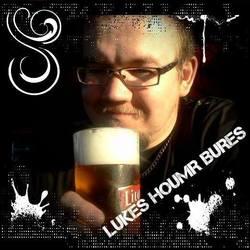 Profilový obrázek Lukes Houmr Bureš