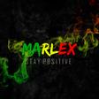 Profilový obrázek Marlex