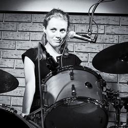 Profilový obrázek Mrs. Hometea Gumby