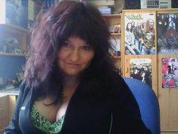 Profilový obrázek cinderella69
