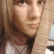 Profilový obrázek metalboy666