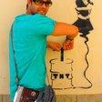 Profilový obrázek myshak82