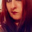 Profilový obrázek *Hellen*Dark*Princess*