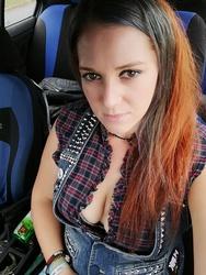 Profilový obrázek Verča