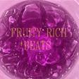 Profilový obrázek FruityRich_Beats
