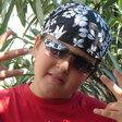Profilový obrázek jirousekblous