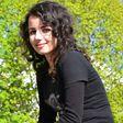 Profilový obrázek Karin Kriváková