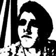 Profilový obrázek mafien