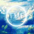 Profilový obrázek TMF-band