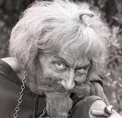 Profilový obrázek NeNo - Catweazle