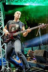 Profilový obrázek Andrei Bucik
