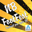 Profilový obrázek NB.foot.fest