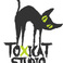Profilov obrzek Toxicat Studio // Sledujte nae koncerty na toxicat.cz!!