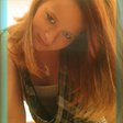 Profilový obrázek katie190