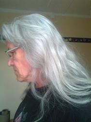 Profilový obrázek ozzy49
