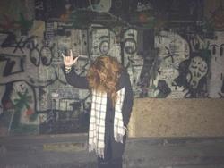 Profilový obrázek Ivis-chan