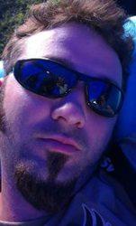 Profilový obrázek Tomáš Zbožínek