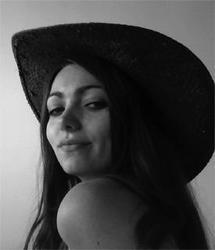 Profilový obrázek Fleur de Santé