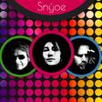 Profilový obrázek SNYOE