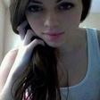 Profilový obrázek Tereza Jandová