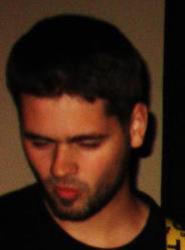 Profilový obrázek Ondřej T.
