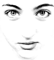 Profilový obrázek Chamois