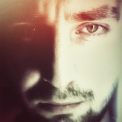 Profilový obrázek Hanz F.