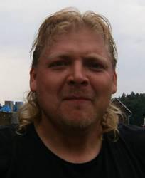 Profilový obrázek ufmuf