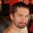 Profilový obrázek Janrozsypal11