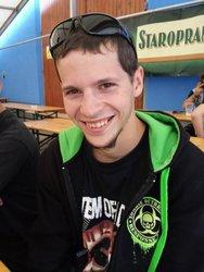 Profilový obrázek Lepik