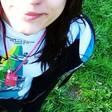 Profilový obrázek Abigail