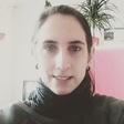 Profilový obrázek Viktorie Veselá