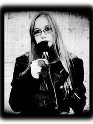 Profilový obrázek ladyofdarkness
