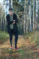 Profilový obrázek Krajčo